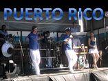Grupo Puerto Rico foto 2