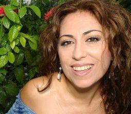 Manuela Laino