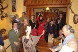 Coros rocieros bodas-fiestas_1
