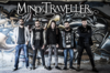 Mind Traveller