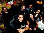 Mu6 live foto 1