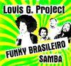 Lovis G. project