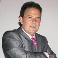 Antonio de Faugena