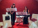 Música para bodas y eventos foto 1