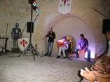 Virtudes y Vicios en Guitarra foto 1
