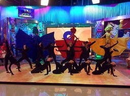 Urban Dance Company