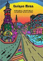 Música Latinoamericana en Madrid
