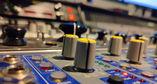 Estudio de grabación Madrid - maintrackstudio.com foto 2
