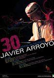 Javier Arroyo foto 2