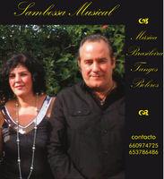 Sambossa Musical