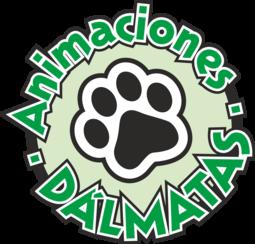 Payasos-Animaciones DÁLMATAS