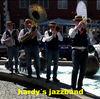 hardy´s jazzband
