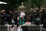 Mariachi Zacatecas foto 2