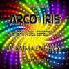 Orquesta Arco Iris