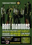 Root Diamoons foto 2