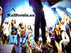 Orquesta Kalifornia (Party band) foto 53