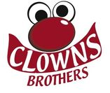 Pippy von den ClownsBrothers foto 2