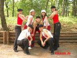 KLICKSIS foto 1
