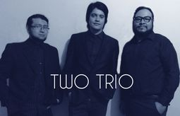 GRUPO DE JAZZ TWO TRIO QUERETARO