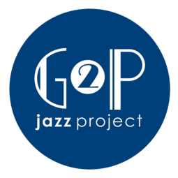 G2P Jazz Project