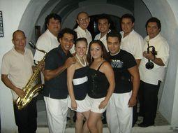 Orquesta morelos
