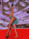 Maria Margiyeva Solo Show foto 2