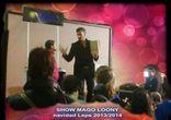 Mago Loony_1