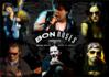 BON ROSES (tributo a Bon Jovi & Guns N\' Roses)