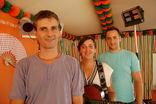 Trio latino's foto 1