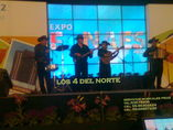 GRUPO MUSICAL NORTEÑO para to foto 1