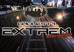 Orquesta Extrem