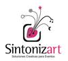 Sintonizart SL
