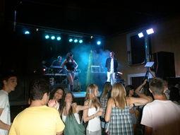 Grupo Musical Luna Nueva_0