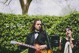 Dúo Guitarra y voz The Sue Project  foto 2