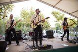Ready To Rock - grupo de versiones foto 1