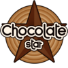 Chocolate Star_Banda Disco par