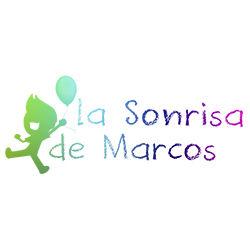 La Sonrisa de Marcos