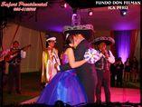 mariachi  LOS CUATES DE ICA 956702619 foto 1