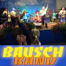 Bausch Band