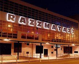 Sala Razzmataz