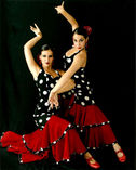 bailarines y coreografías_2