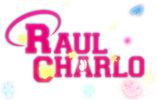 Raul Charlo foto 1