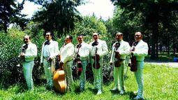 mariachis URGENTES ***.***.***ma_0