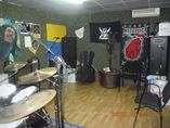 La Fabrika de Sonido Lokales foto 1