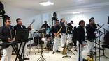 Orquesta Boogaloo_1