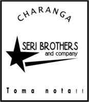 Seri Brothers and Company