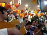 TUNA MADRID foto 2