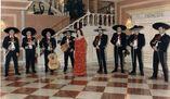 Mariachi Los Caporales foto 1