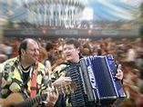 Dieter Pilzweger - Musik & Entertainment foto 1