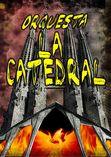Orquesta La Catedral foto 2